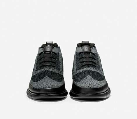 Cole Haan Shoes For Men image 3