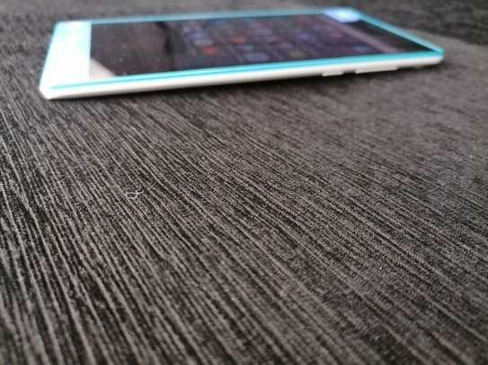 Lenovo Tablet image 4