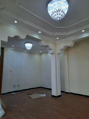 90 Sqm House For Rent @ Ayat Chefe image 6