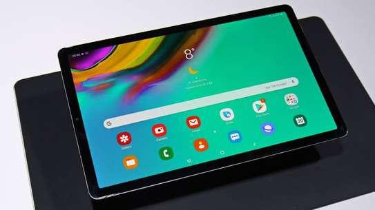 Samsung TAB A 2020 image 1