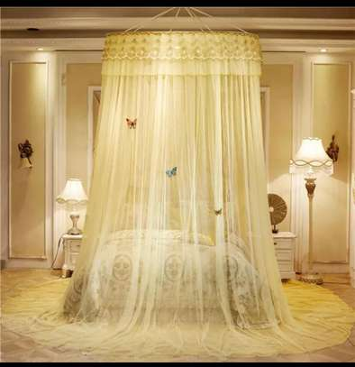 Mosquito nets (agober) image 1