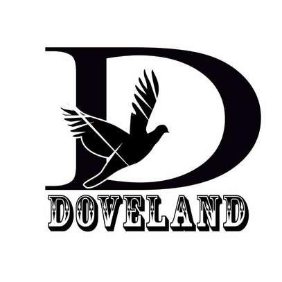 Doveland_Plc image 1