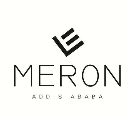 Meron Addis Ababa