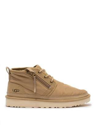 UGG Men's Shoes