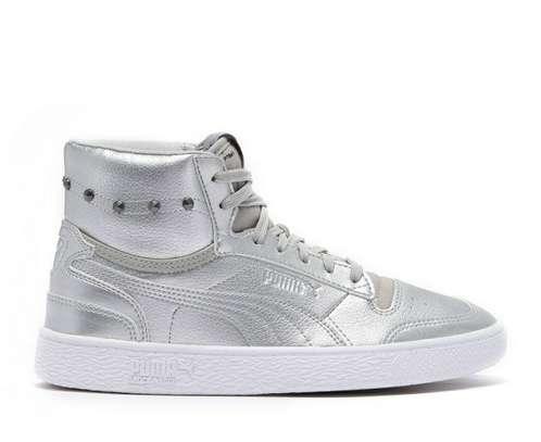 Original Puma Women's Shoes