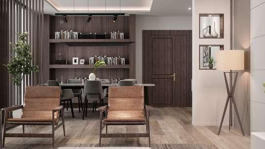 Apartment For Sale @ Bole Medhaniealem image 2