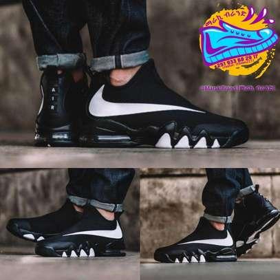 Nike Big.W Men's Shoe in Addis Ababa