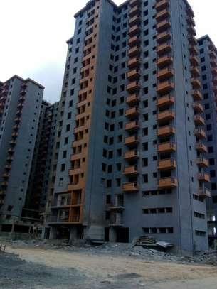 87 Sqm Condominium For Sale image 2