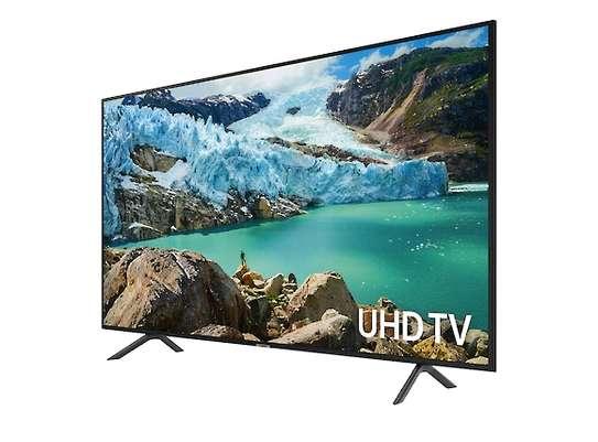 55 Inch Samsung Tv (7 series)