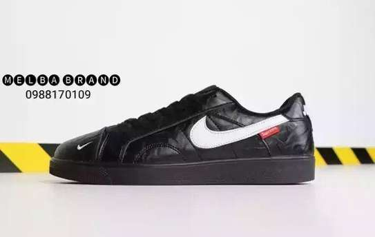 Nike Air Shoes For Women