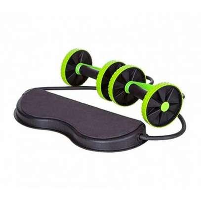 Revoflex Home Gym image 1