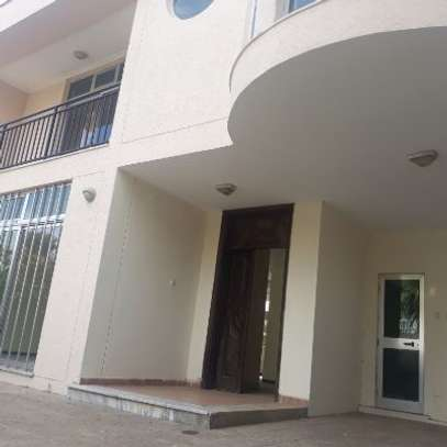 Modern Ground Plus two house for Sale @ Well known Cmc Sunshine Real estate Compound image 2