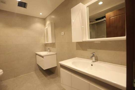 Apartments For Sale image 10