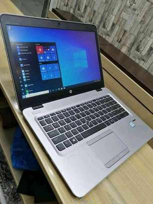 Laptopf image 1