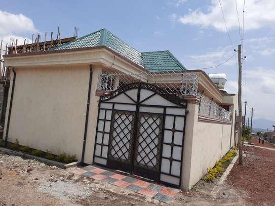 Villa House For Sale @ Gelan image 1