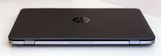 Brand New Hp EliteBook 820 image 3