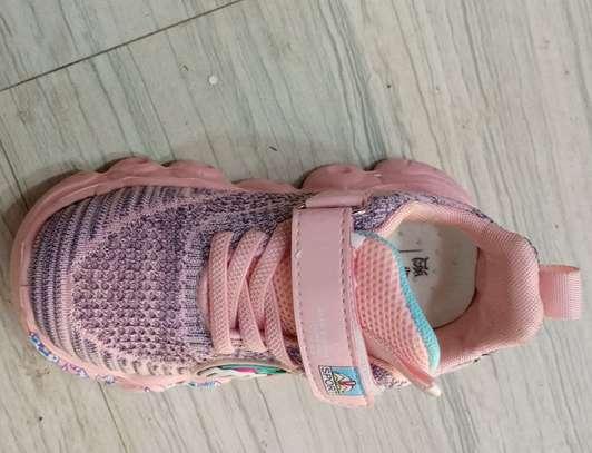 Girls Shoes image 1