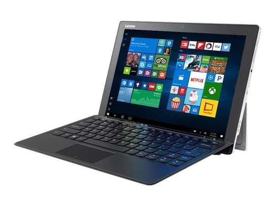 Lenovo detachable image 1