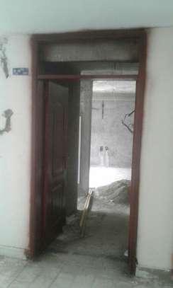 68.87 Sqm 40/60 Condominium For Sale @ Gerji image 2