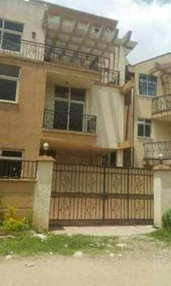 150 Sqm G+2 House For Sale (Hayat)