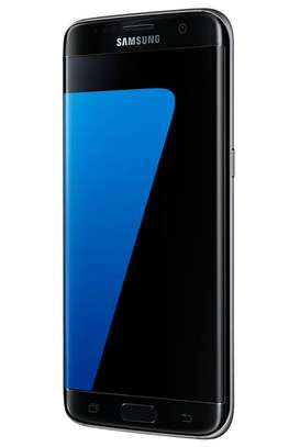 Galaxy S7 edge (32GB)