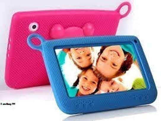 kids-tablet image 2