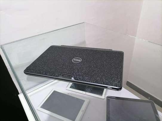 Dell Venue Tablet image 3