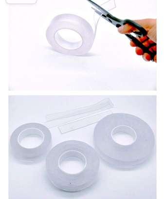 Reusable convenience LVy Grip Tape image 9