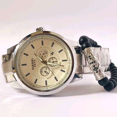 Original Men's Watch image 13