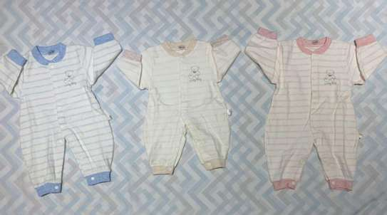 Quality Sleeping Suit for Baby