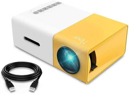 Mini projector best deal