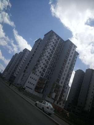 73 Sqm 40/60 Condominium For Sale image 2