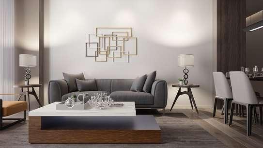Luxury Apartment For Sale@bole medhanialem image 4