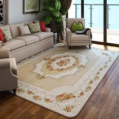 Double Face Carpet image 1