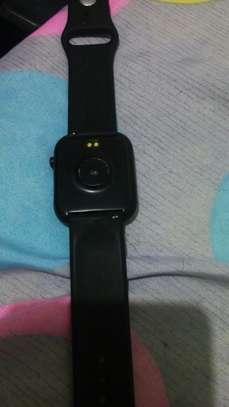 Apple I Watch