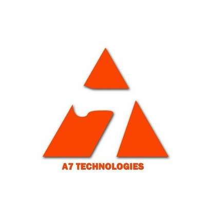 A7 Technologies