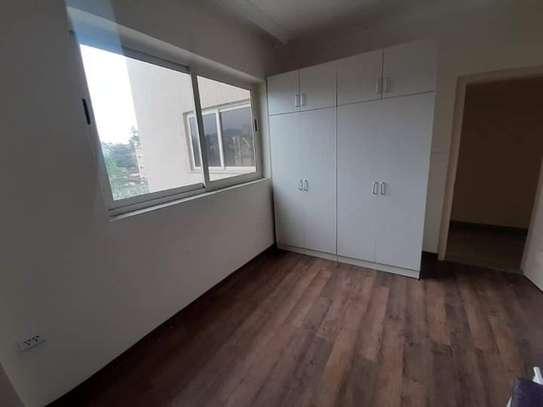 163 Sqm Apartment For Sale @ 22 image 4