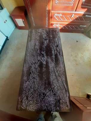 Sofa Table image 3