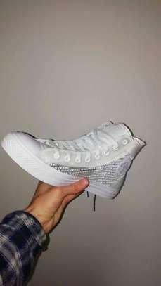 Fashion shoes image 5