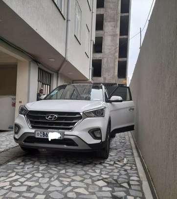 Hyundai Creta image 2