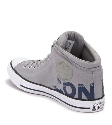 Converse All Star Men's Shoes