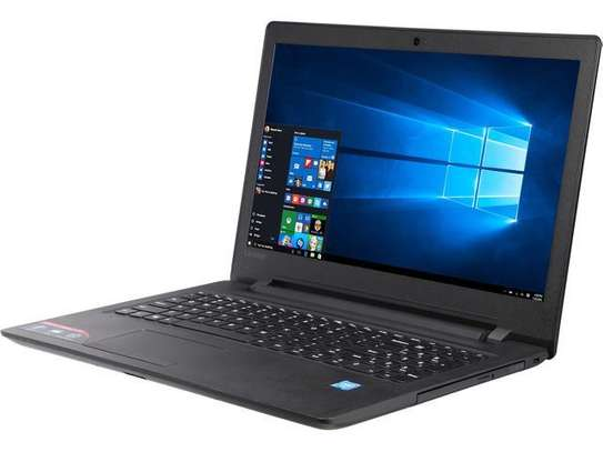 6th Generation 1TB by 6GB RAM LENOVO IDEAPAD Laptop