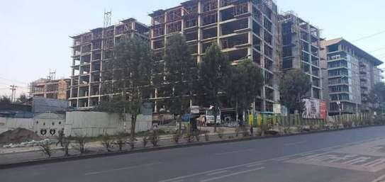 Apartment's image 4
