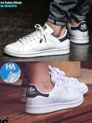 Adidas Stan Shoes For Men