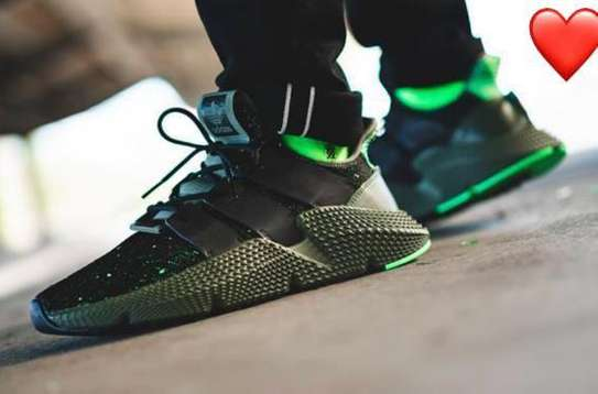 ADIDAS PROPHERE SHOES image 3