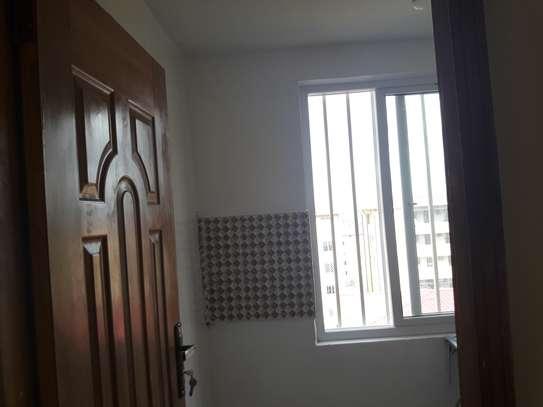 1 Bedroom Condominium For Sale (Yeka Abado) image 5