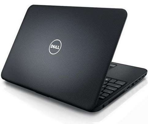 Brand New Dell Inspiron 10th Generation image 1