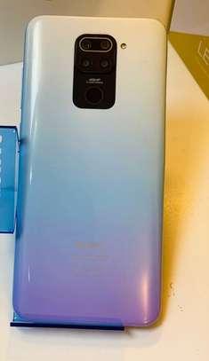 Redmi Note 9 pro (6GB RAM) image 1