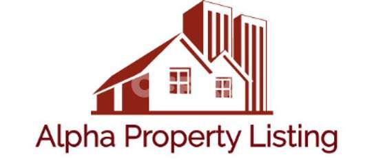Alpha Home Listing
