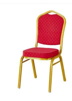 Sheraton chair image 2
